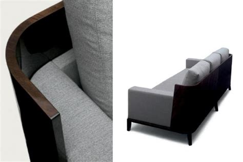 Christians Furniture by Christian Liaigre Sofa Search Furnishings