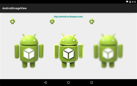 android bitmap android er sharpen and blur bitmap convolution using scriptintrinsicconvolve3x3