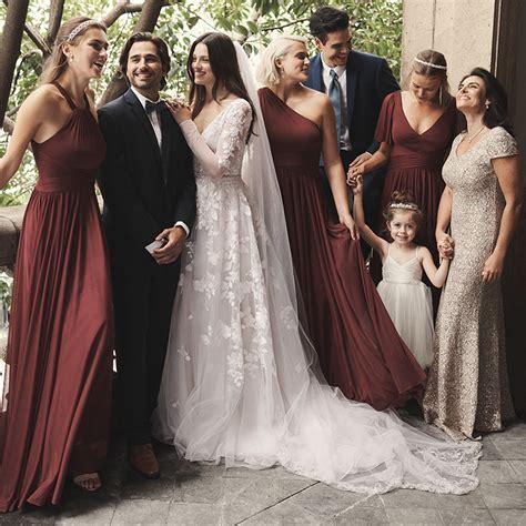 black wedding dress shop wedding dresses bridesmaid dresses gowns davids bridal