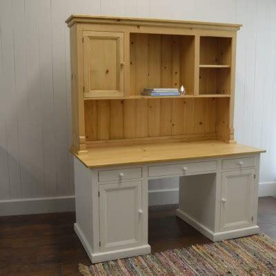 Custom Furniture Kitchen Desk And Hutch Kitchen Desk With Hutch