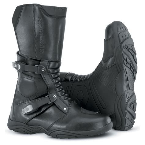 women s touring motorcycle boots getting geared up adventure motorcycle gear on a budget