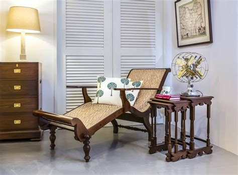 colonial style table ls 3734 best colonial decor images on