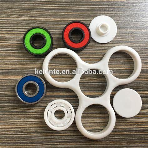 Agiler Fidget Spinner Triangle Bearing Keramik Ceramic Fidget Toys high speed 608 ceramic bearing spinner fidget finger spinner buy high speed 608