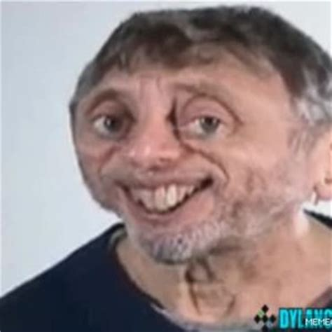 Michael Rosen Meme - michael rosen is rather noice by varsonofy meme center