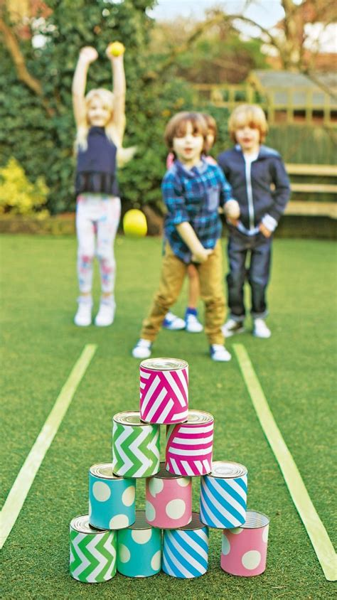 easter games 25 unique outdoor bowling ideas on pinterest awesome