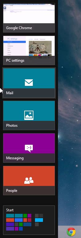 Asus Laptop Black Screen No Boot asus laptop unable to boot black screen no bios solved autos post