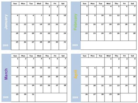 june july 2018 calendar two months printable template free hd images