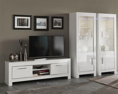 witte woonkamer stoelen woonkamer set meubels beste inspiratie voor huis ontwerp