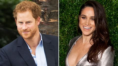 prince harry s girl friend prince harry s new love meghan markle called a shallow social climber by half sister 9thefix