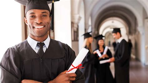 Internship After Mba Graduation by Is Graduate School Worth It Determining Whether To Get
