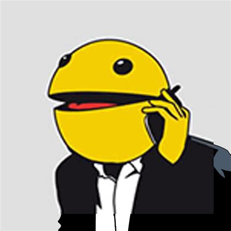 Pacman Memes - pacman memes memes
