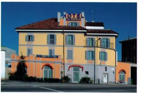 hotel la cupola hotel la cupola r 233 servation gratuite sur viamichelin