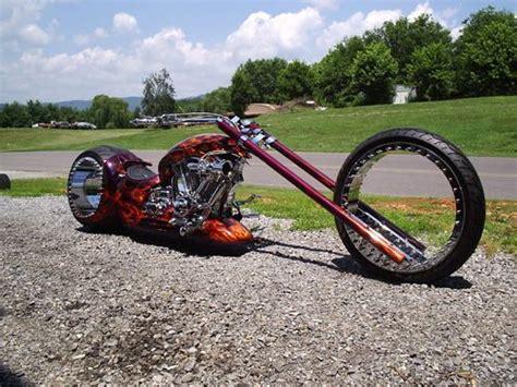 imagenes insolitas motos motos sacadas del infierno lo m 225 s diab 243 lico de las motos