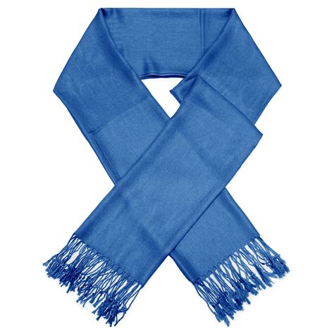 solid pashimina 8153 denim 8153 3 65 wholesale scarves wholesale pashmina from a direct