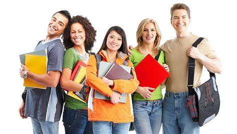 imagenes gratis estudiantes actualidad educaci 243 n t 233 cnica para el trabajo