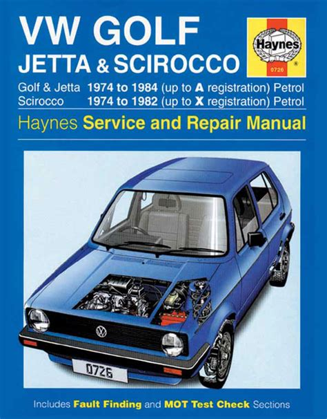 vehicle repair manual 1984 volkswagen scirocco on board diagnostic system vw golf jetta scirocco haynes v 230 rksteds manual h 229 ndbog astina dk make your car different