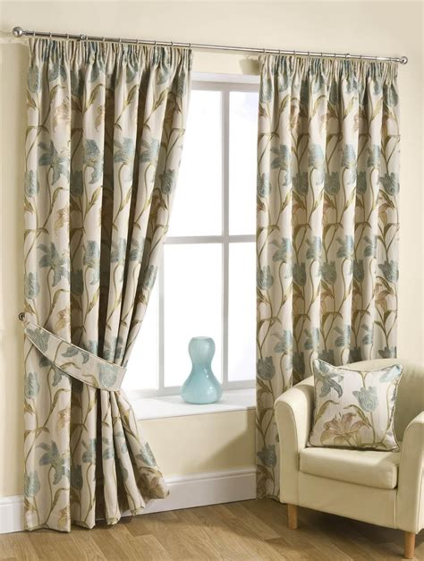 how much do curtains cost how much does it cost to get curtains made uk curtain