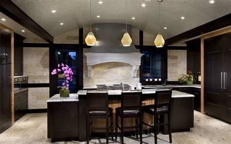 tips to design white kitchen island midcityeast kitchen island with black granite counter top combined