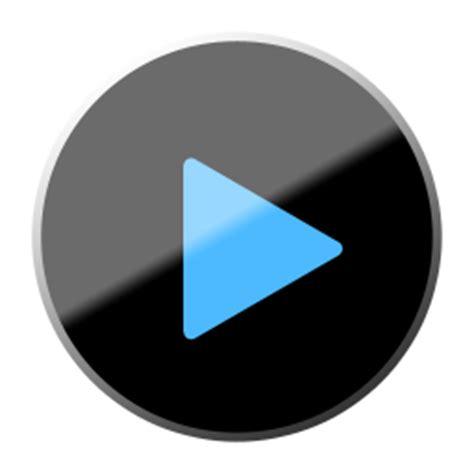 mx video player – frostclick.com | the best free downloads