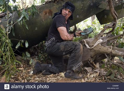 rambo the rambo also known as rambo iv rambo or rambo the