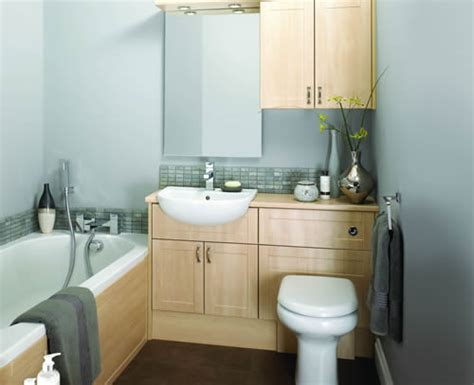 Trendy Bathroom Ideas Style A Trendy And Modern Day Bathroom Decor Advisor