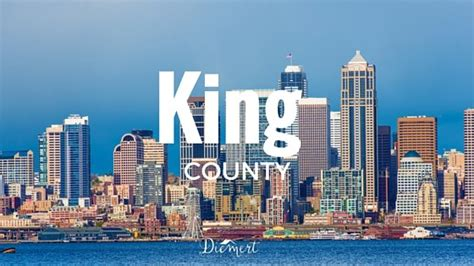 King County Property Sales Records King County Homes For Sale Greater Seattle Real Estate