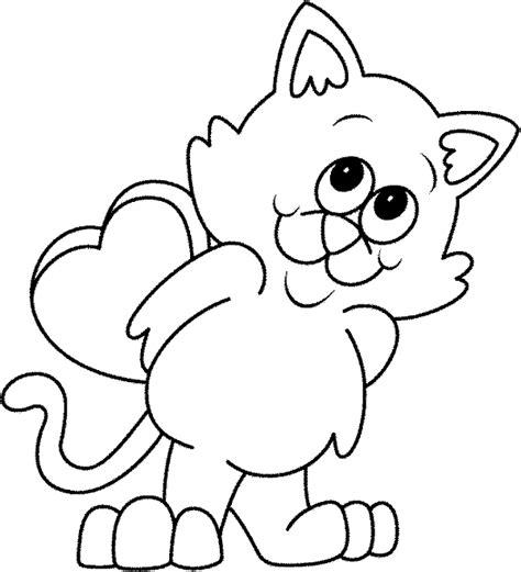 imagenes de amor tumblr para colorear imagen zone gt dibujos para colorear gt amor animales animal 21