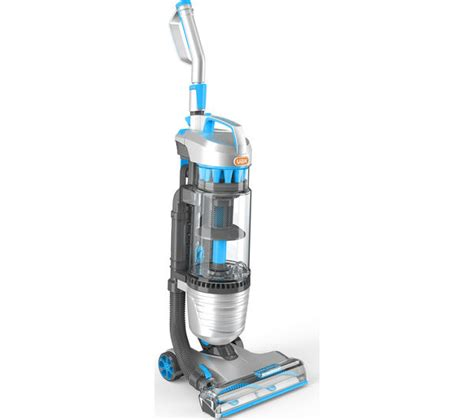 Vacuum Cleaner Murah cheap vacuum cleaners lloytron e8012gr home 600w handheld cheap electric beli