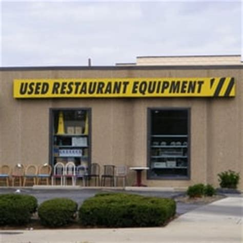 Kitchen Equipment Columbus Ohio Wasserstrom Restaurant Supply Superstore