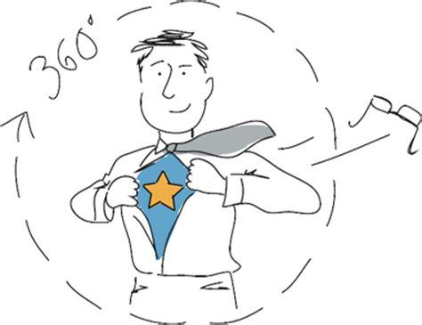 360 degree feedback survey system 360 feedback