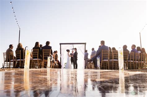 malibu wedding malibu solstice vineyards wedding sylvia casey