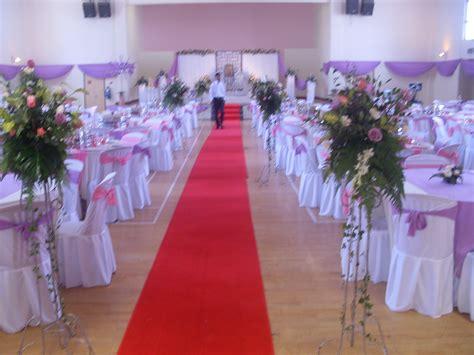 thema majlis perkahwinan thema majlis perkahwinan dyat enterprise canopy catering