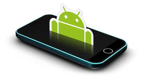android mobile applications demand for android application development is raging