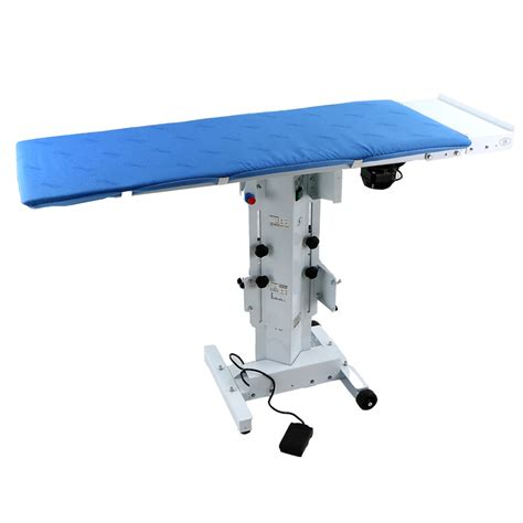 tavolo da stiro professionale tavolo da stiro professionale shop