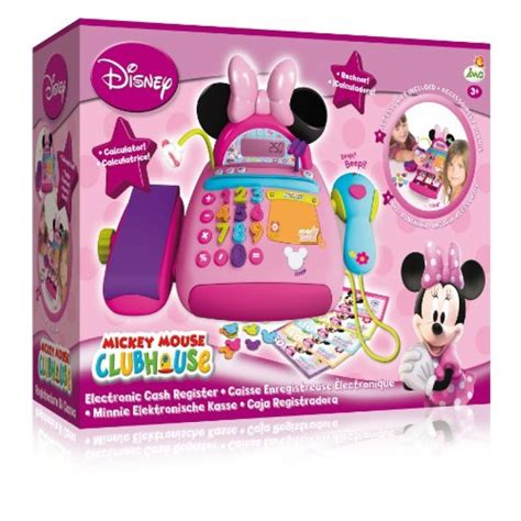 imc minnie mouse register imc minnie mouse register
