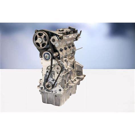 Audi 2 0 Tfsi Motor by Motor Audi Vw 2 0 Tfsi Axw Bmb Engine Long Block