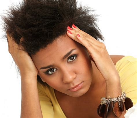 black hairstyles gone wrong the salon visit that ruined my hair and how you can avoid