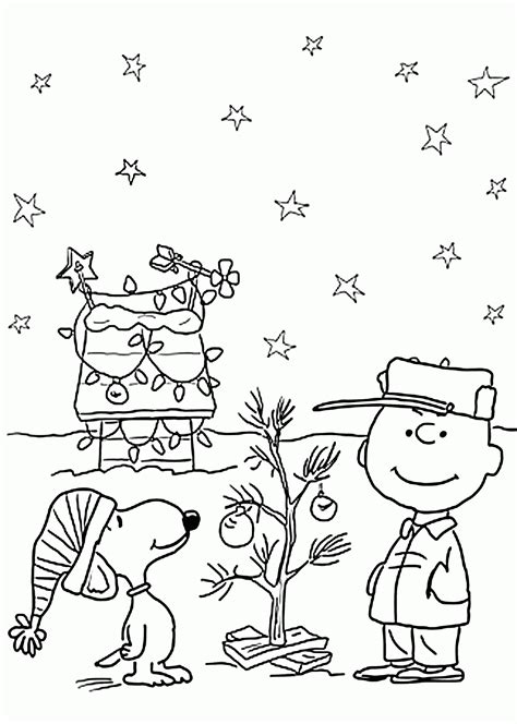 christmas coloring pages for first grade printable christmas coloring pages for 1st graders