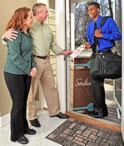 venditori porta a porta inps partita iva per lavoro a domicilio lavoro da casa press