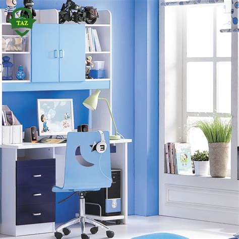 kids bedroom suites online online buy wholesale kids school desks from china kids school desks wholesalers