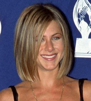 jennifer aniston hair cuts 2001 25 best ideas about jennifer aniston pics on pinterest