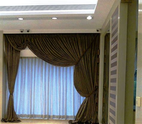 curtain makers curtain blinds rods brackets tracks curtainmakers in