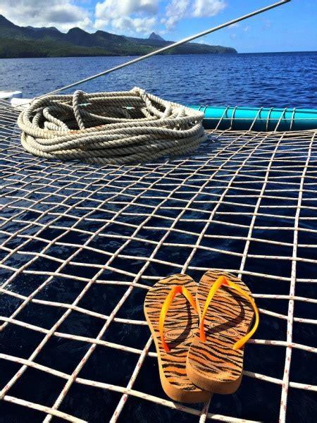 st lucia catamaran boat tours vickyflipfloptravels 187 travel and festival 9