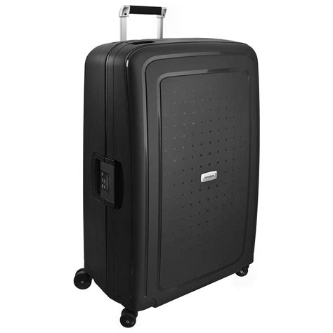 extra large suitcase dimensions mc luggage very large suitcase mc luggage