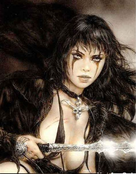 subversive beauty 1000 images about tattoo on luis royo fantasy art and japanese tattoos