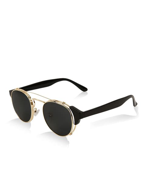 buy jeepers peepers retro sunglasses for s