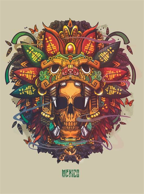 mexican art tattoo designs 25 trending mexico ideas on mexican