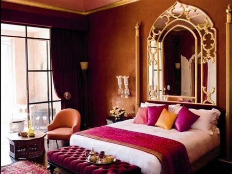 Paint Ideas For Small Bedrooms how to decorate moroccan interior design room ideas home