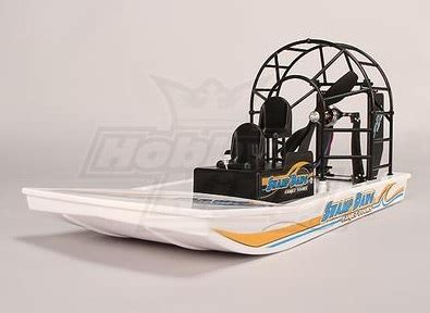 rc jet airboat the 5 best rc airboats 2019 top rc airboats