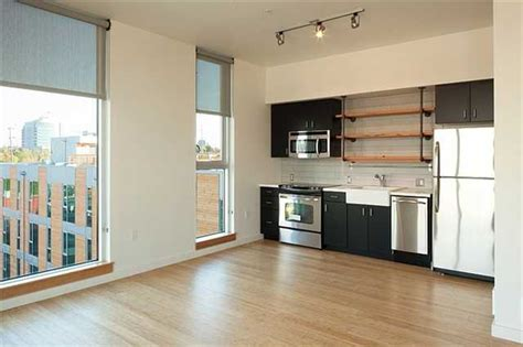 1 bedroom apartments in portland oregon central eastside lofts everyaptmapped portland or